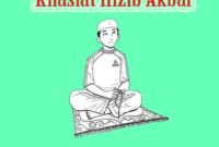 Hizib Akbar