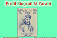 Biografi Al Farabi
