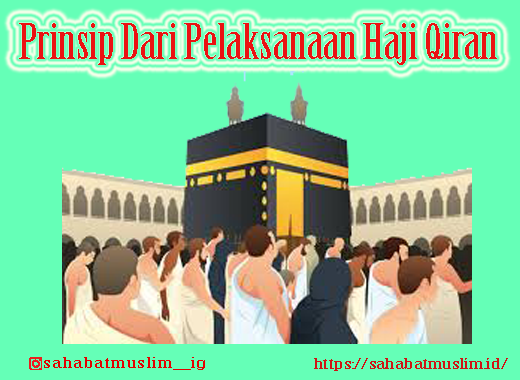 Haji Qiran