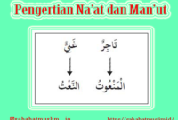 Na'at Man'ut