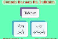 Ra Tafkhim