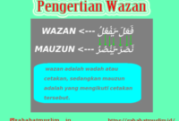 Wazan