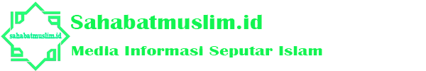 sahabatmuslim.id